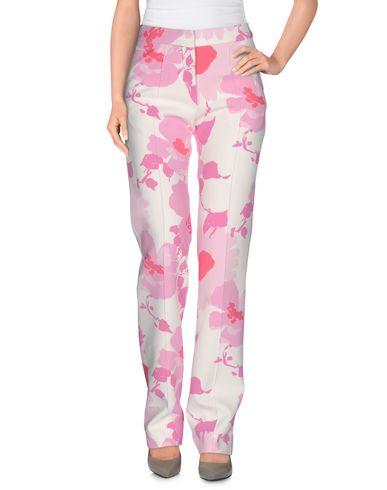 Повседневные брюки VICTORIA BECKHAM 36801721JN