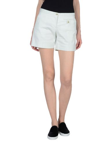 Foto MELO Shorts donna
