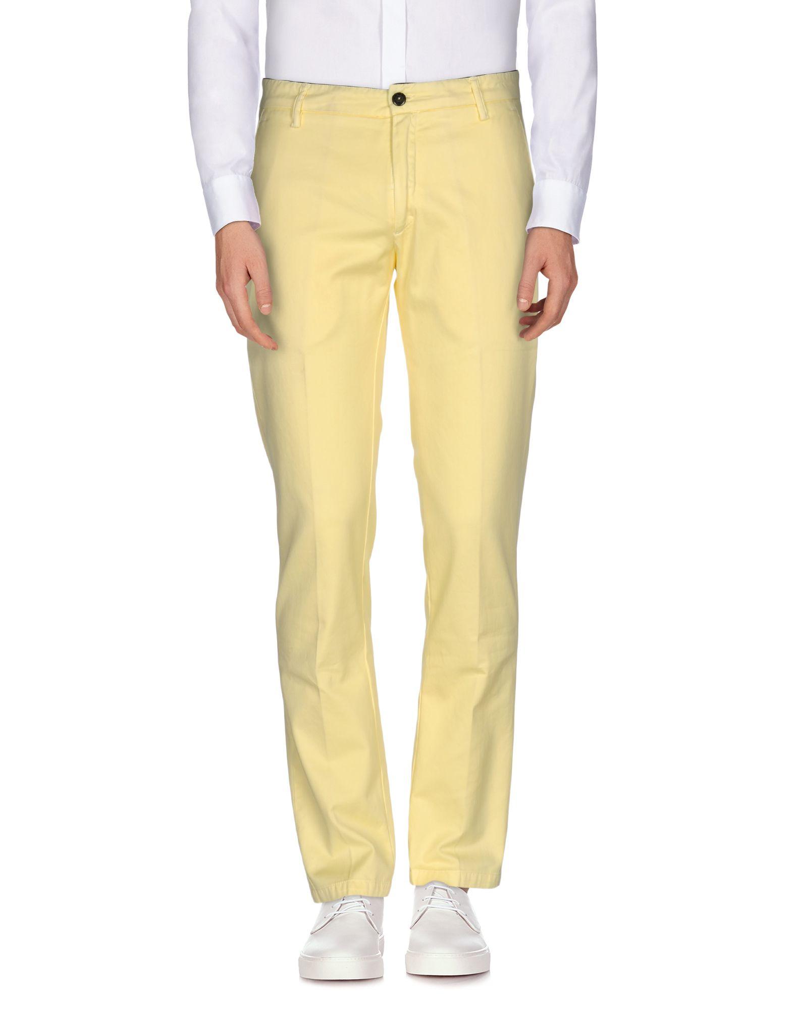 где купить BETWOIN Повседневные брюки по лучшей цене