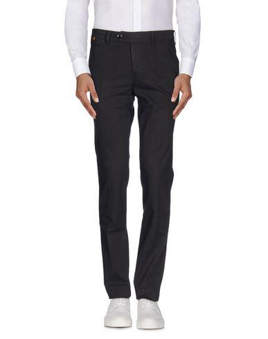 Повседневные брюки DEKKER 36802328PM