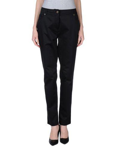 Повседневные брюки ROBERTA SCARPA 36802493HB
