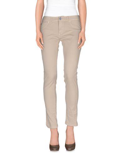 Повседневные брюки NORTH SAILS 36802543RO