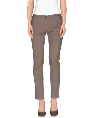 Повседневные брюки от AJAY