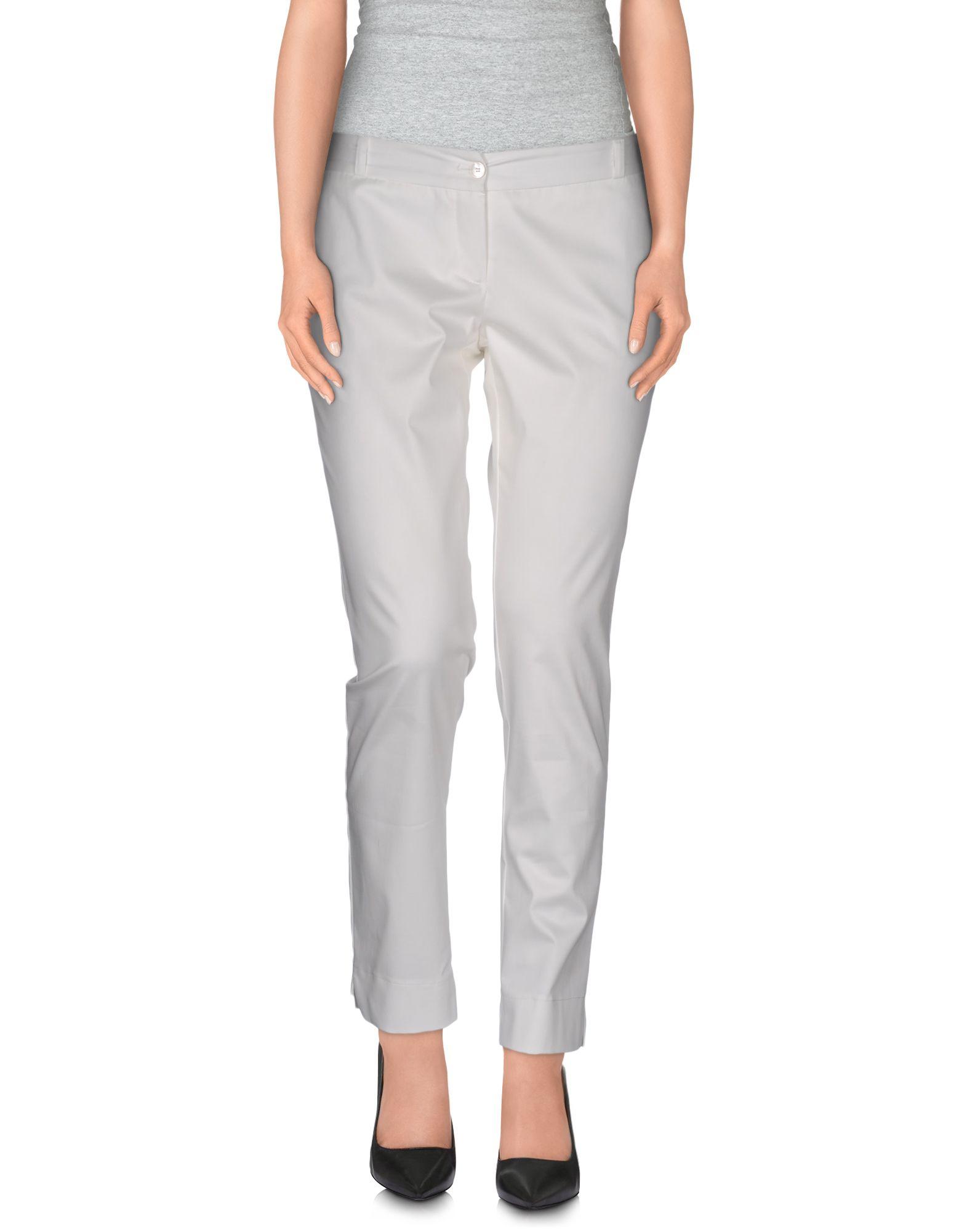 где купить ALFONSO RAY Повседневные брюки по лучшей цене