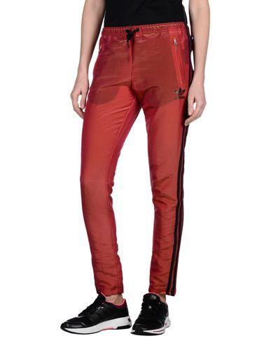 ADIDAS ORIGINALS by RITA ORA Повседневные брюки adidas originals by rita ora футболка