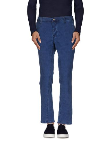Foto TRUE NYC. Pantaloni jeans uomo