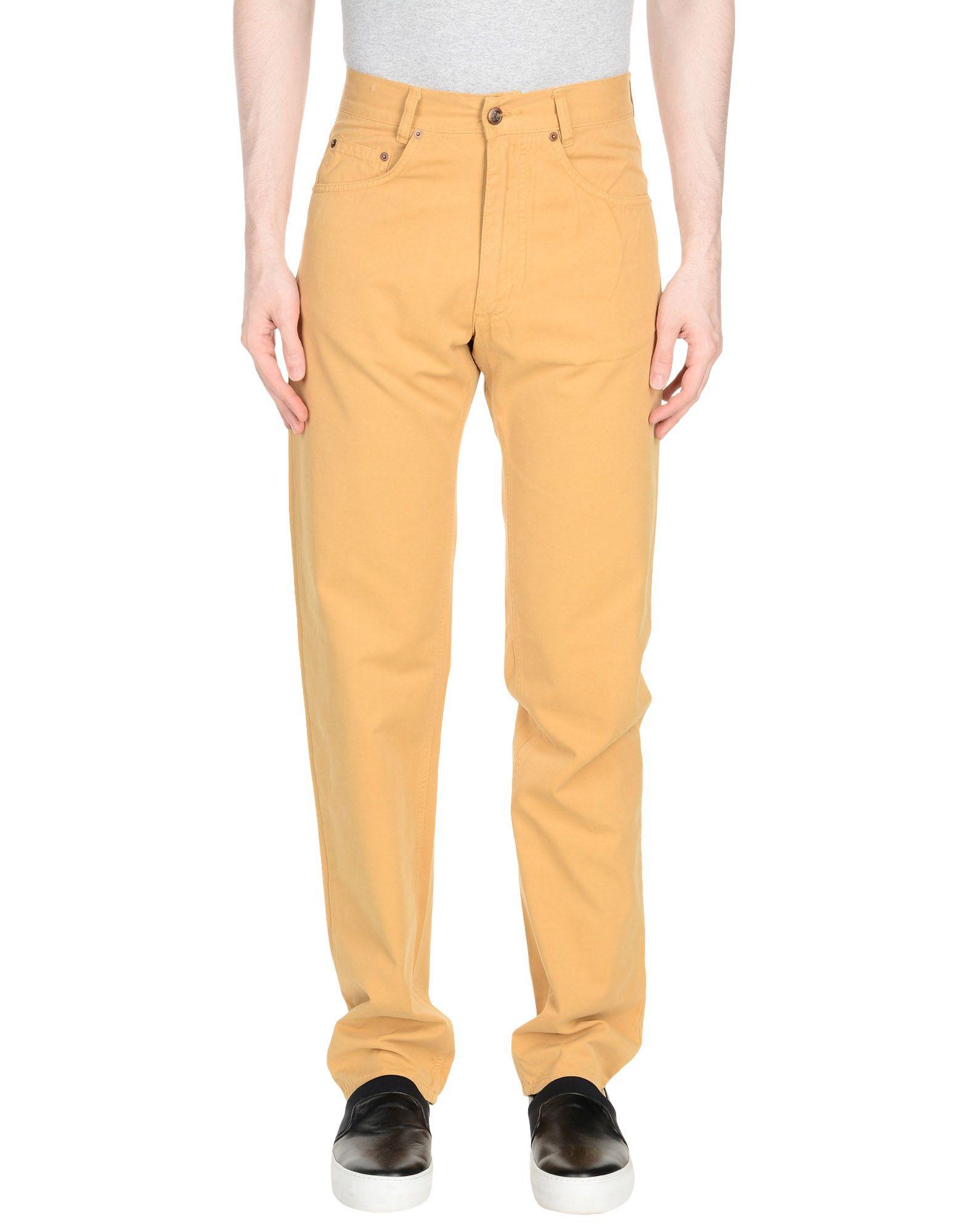 MARLBORO CLASSICS Повседневные брюки цена 2017