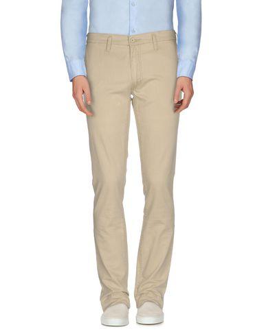 Повседневные брюки CHEAP MONDAY 36803769GG