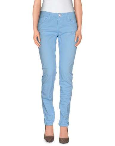 RE-HASH Pantalon femme