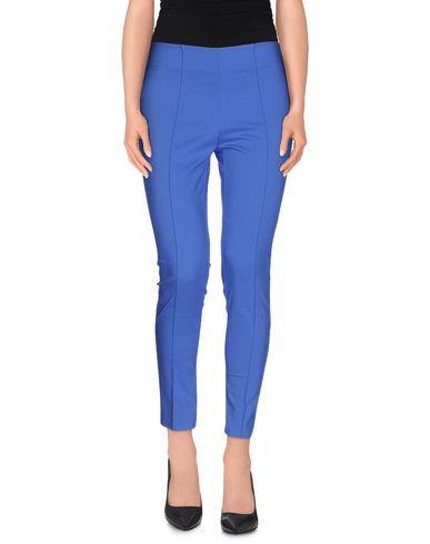 Повседневные брюки от AMNÈ