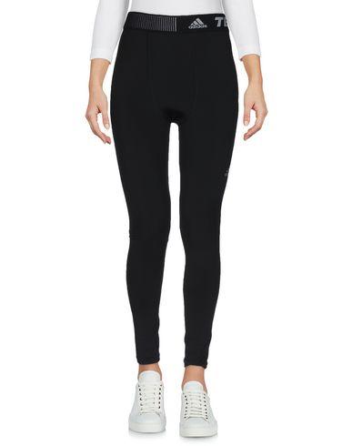 Imagen principal de producto de ADIDAS TF BASE W TI - PANTALONES - Leggings - Adidas