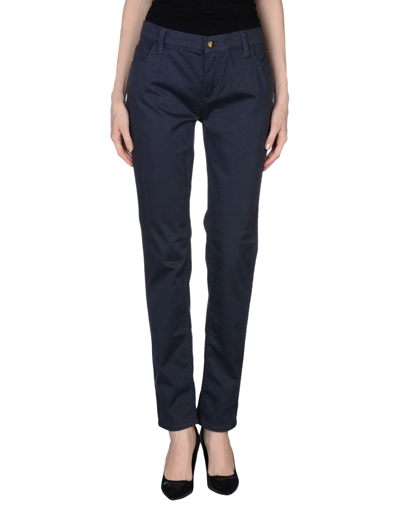 где купить MONKEE REVOLUTION Повседневные брюки по лучшей цене