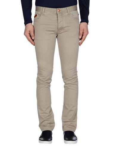 Повседневные брюки HISTORIC RESEARCH 36804770HI