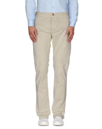 Повседневные брюки HISTORIC RESEARCH 36804770VK