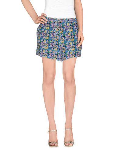 Foto GIRL BY BAND OF OUTSIDERS Shorts donna