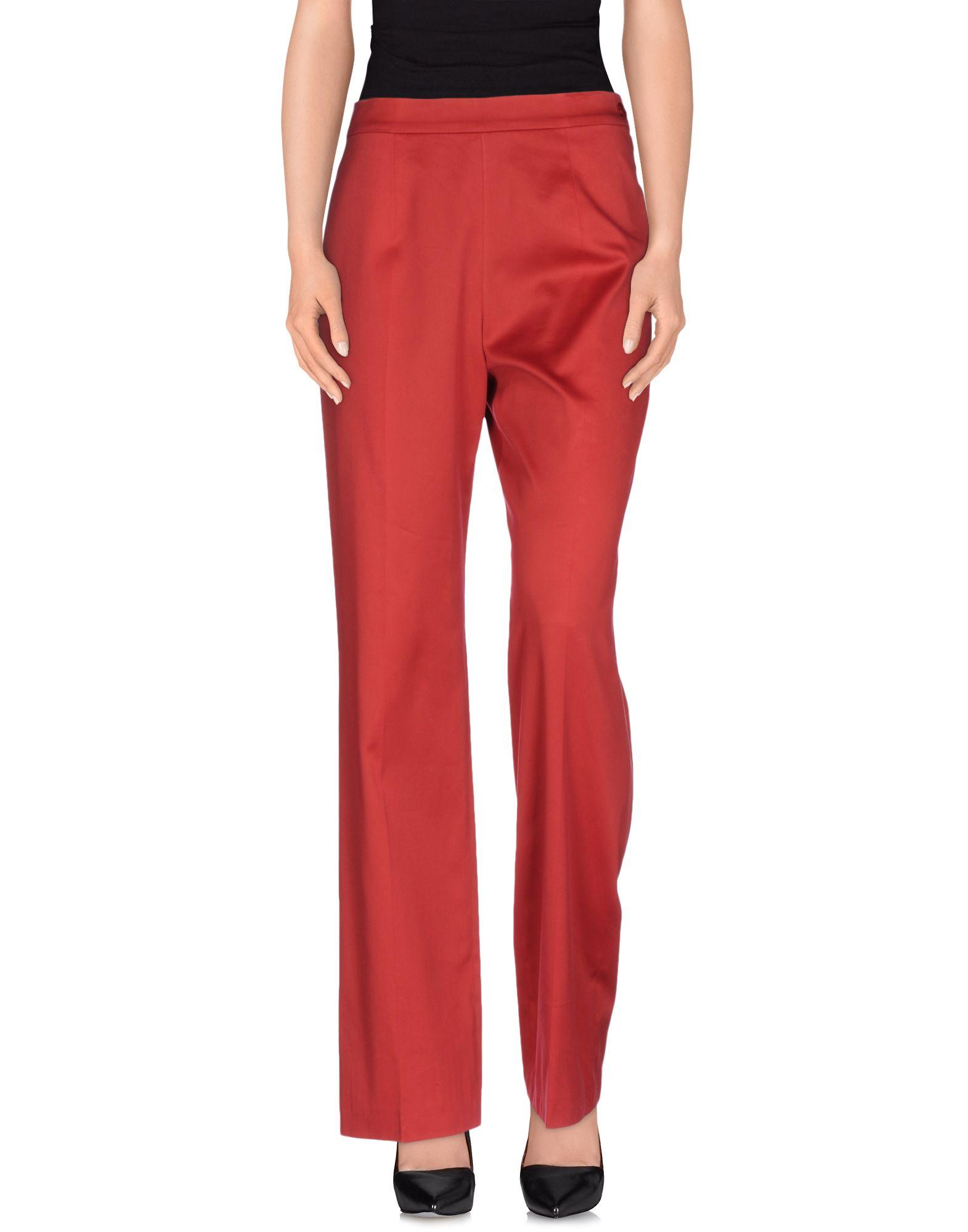 где купить  PEGORER Повседневные брюки  по лучшей цене