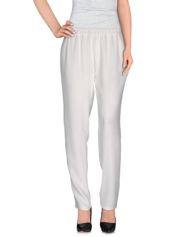 Повседневные брюки ELLA LUNA 36805549RH
