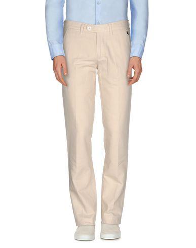 Foto CORNELIANI ID Pantalone uomo Pantaloni