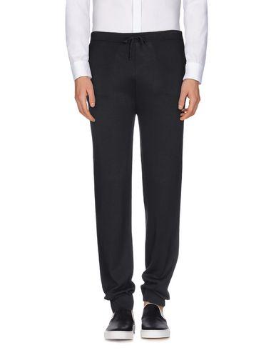 Фото - Повседневные брюки от GENTRYPORTOFINO цвет стальной серый