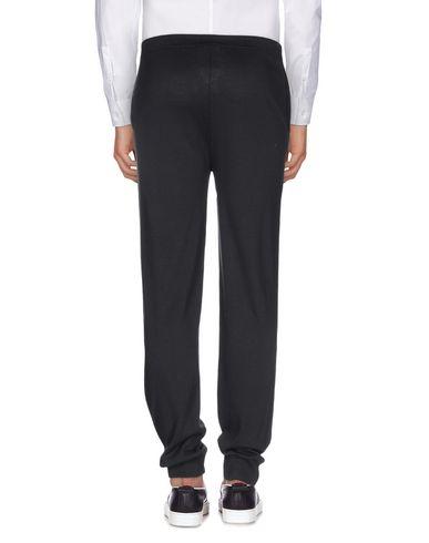 Фото 2 - Повседневные брюки от GENTRYPORTOFINO цвет стальной серый