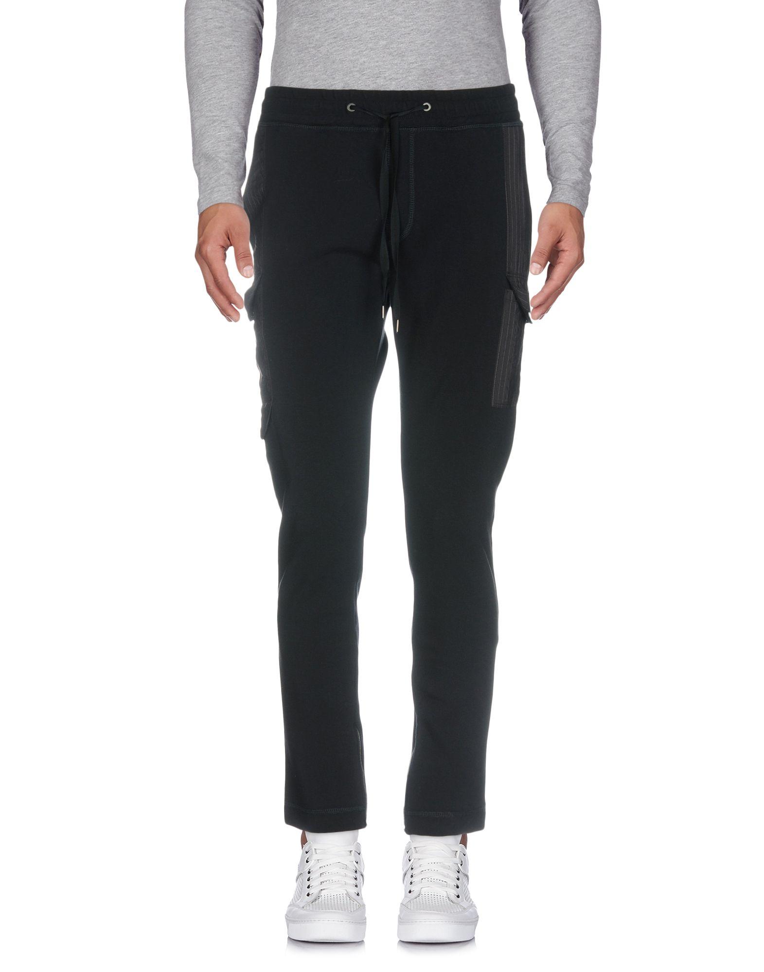 VIKTOR & ROLF Monsieur Повседневные брюки стоимость