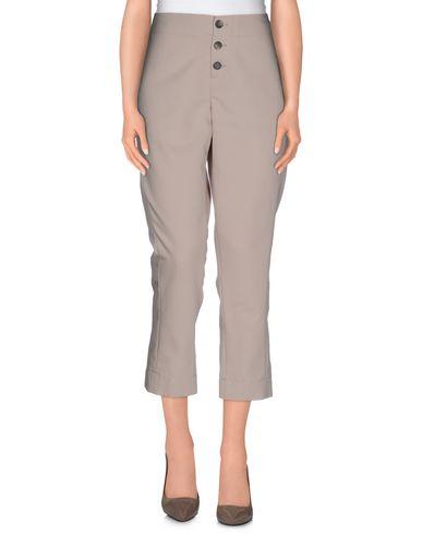 Повседневные брюки MARNI 36806267UH