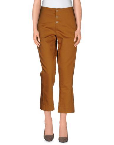 Повседневные брюки MARNI 36806267VE