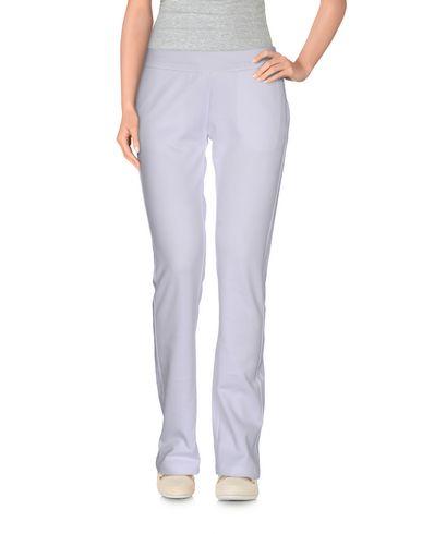 Foto Y-3 Pantalone donna Pantaloni