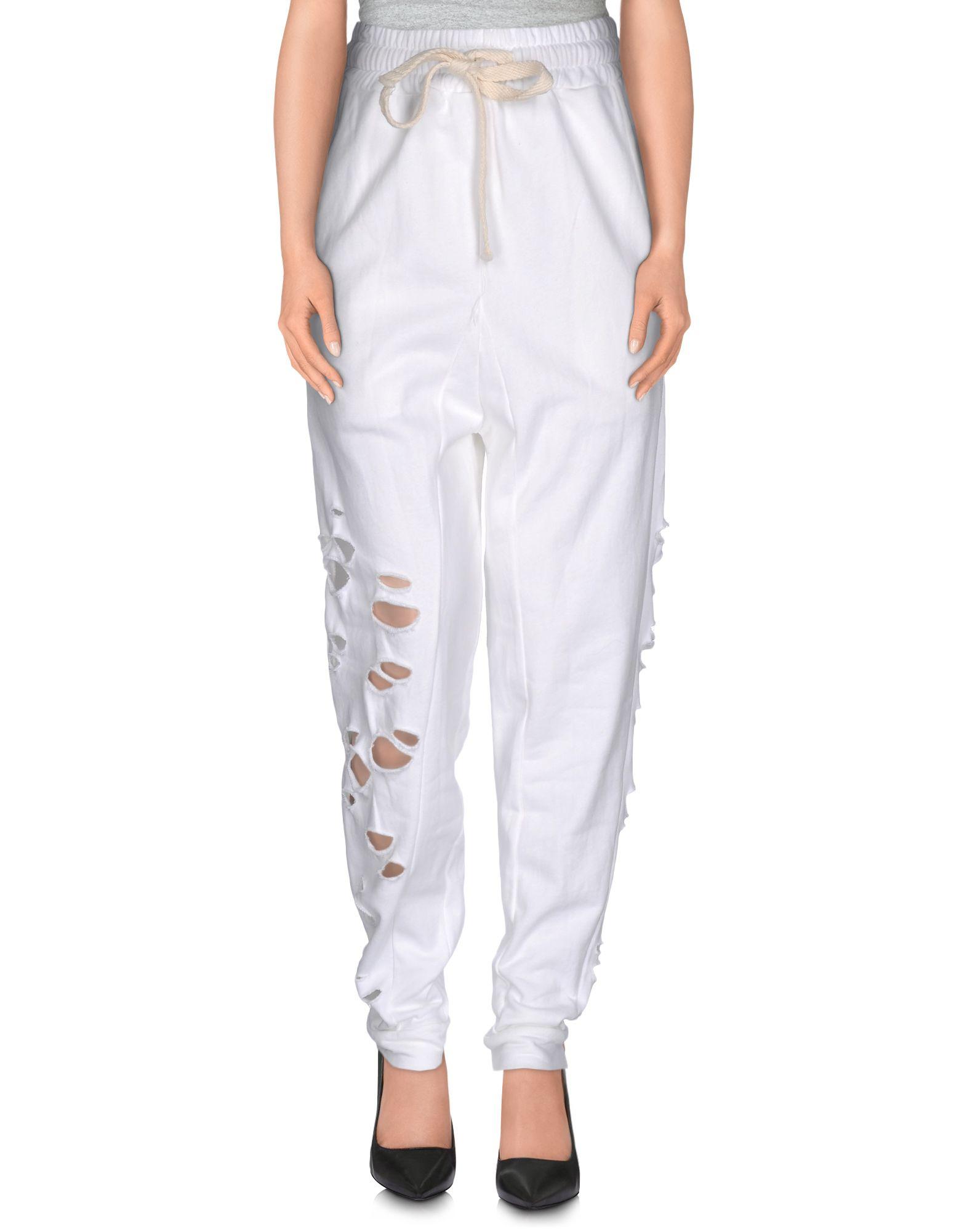 где купить X CONCEPT Повседневные брюки по лучшей цене