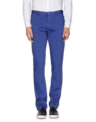 Повседневные брюки ETRO 36807000EG