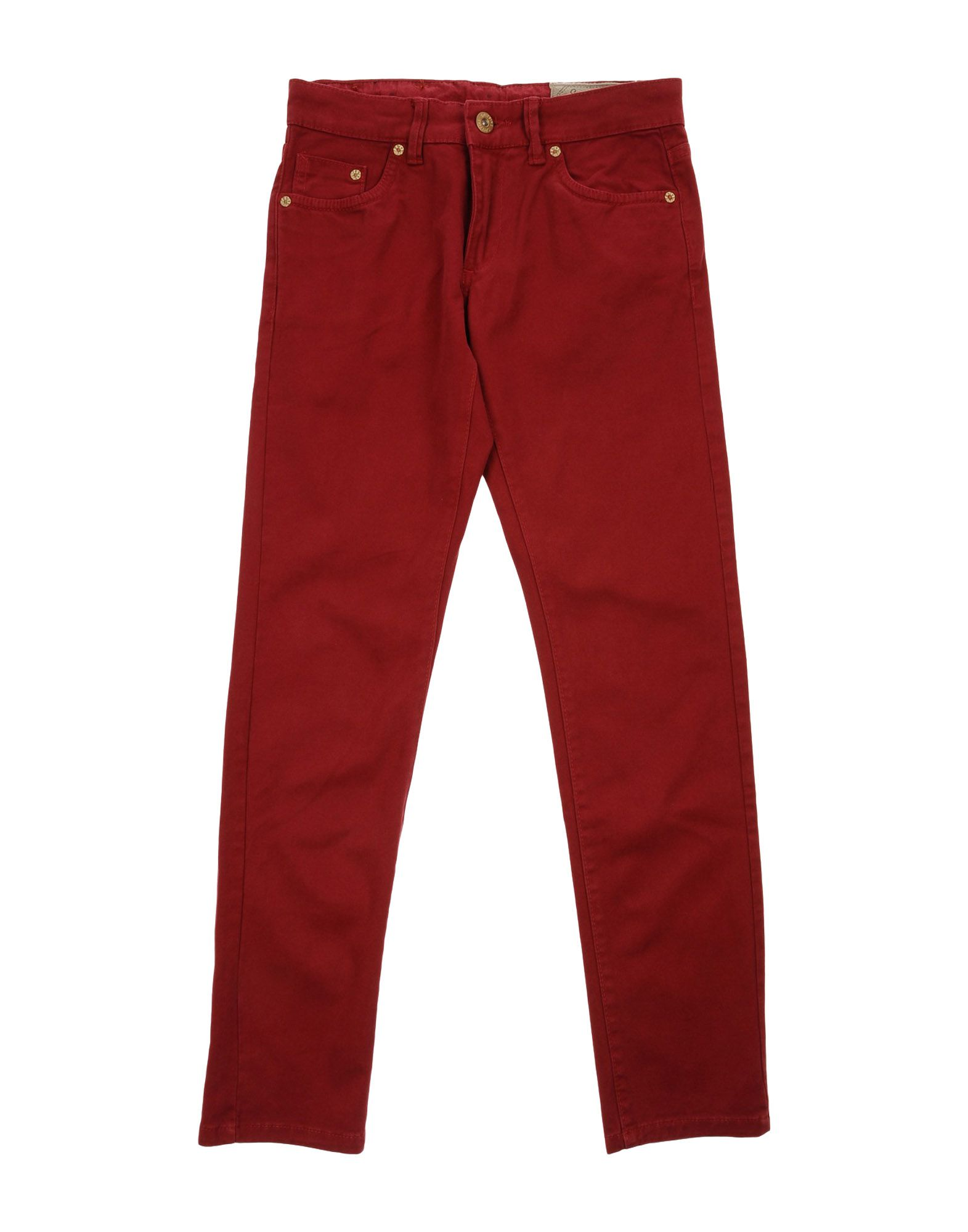 SPITFIRE Повседневные брюки детская футболка классическая унисекс printio spitfire