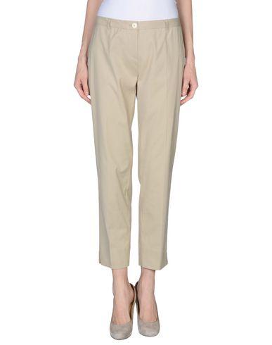 Foto BLUKEY Pantalone donna Pantaloni