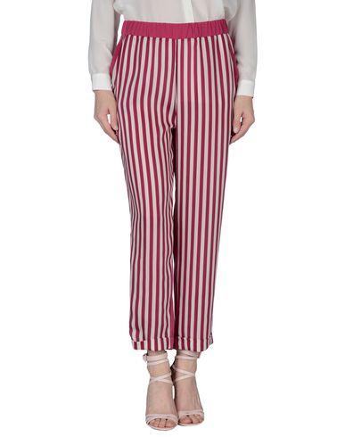 SPACE STYLE CONCEPT Pantalon femme