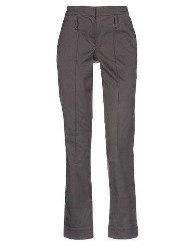 GUNEX Pantalon femme