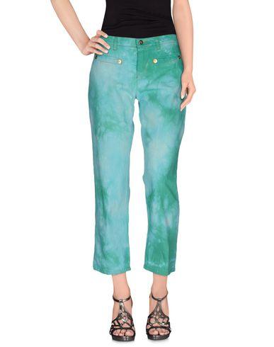 Foto ICEBERG Pantaloni jeans donna
