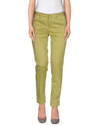Foto PT0W Pantalone donna Pantaloni