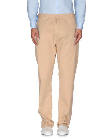 Повседневные брюки MARC BY MARC JACOBS 36808569AL