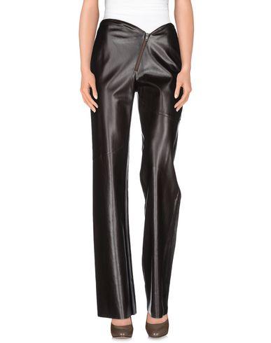 Повседневные брюки NUDE 36808781UM