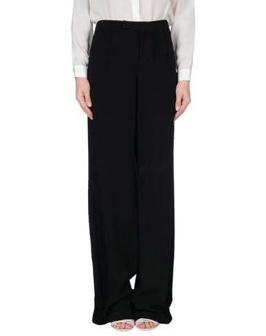 Повседневные брюки LALTRAMODA 36808863WM
