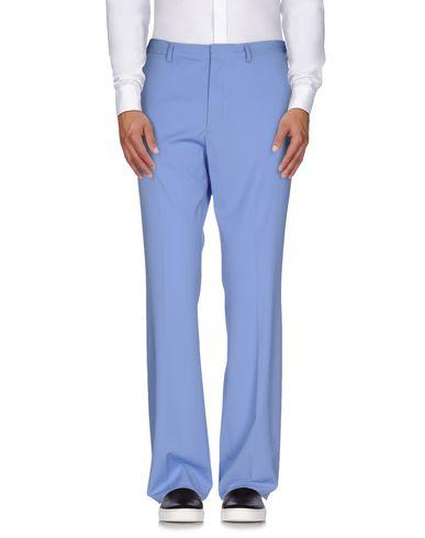 Foto COSTUME NATIONAL HOMME Pantalone uomo Pantaloni