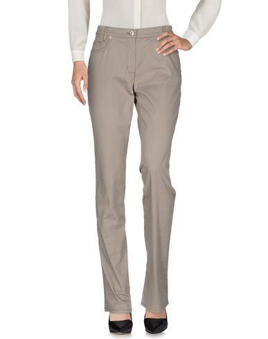 Повседневные брюки ROCCOBAROCCO 36809308VD