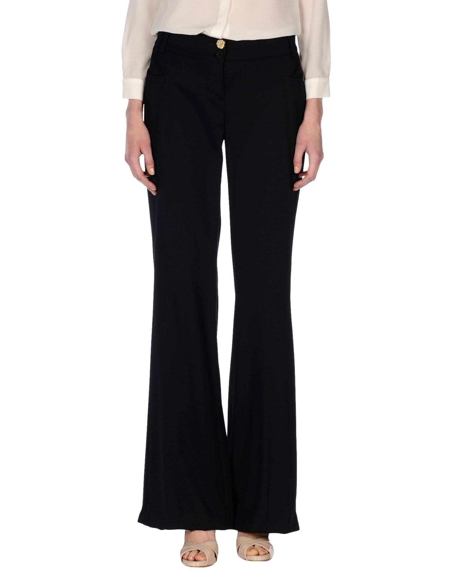 GUESS BY MARCIANO Повседневные брюки джемпер marciano guess 74g543 5356z g835