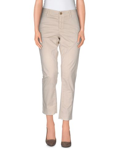 Imagen principal de producto de GANT - PANTALONES - Pantalones - GANT