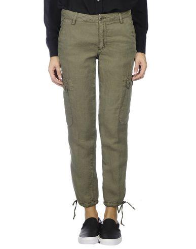 Foto GANT Pantalone donna Pantaloni