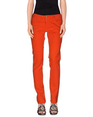 Foto M MISSONI DENIM Pantaloni jeans donna