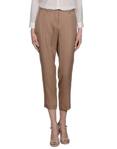 Foto TARA JARMON Pantalone donna Pantaloni