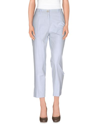 JUST IN CASE Pantalon femme
