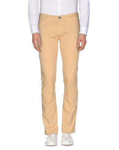 Foto MASON'S Pantalone uomo Pantaloni