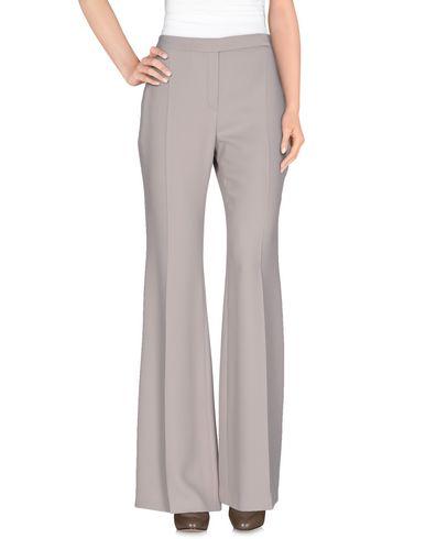 Повседневные брюки LANVIN 36811225FQ