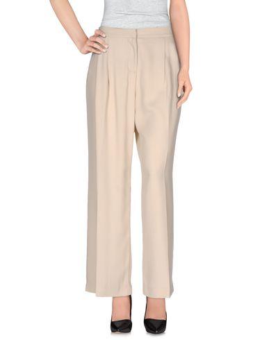 Foto QUARTIER LATIN Pantalone donna Pantaloni
